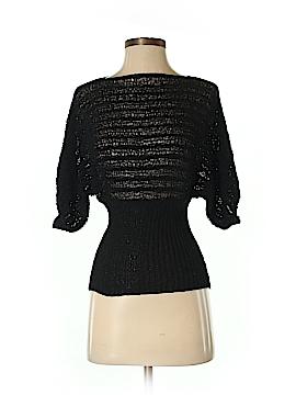 Studio Y 3/4 Sleeve Top Size XS
