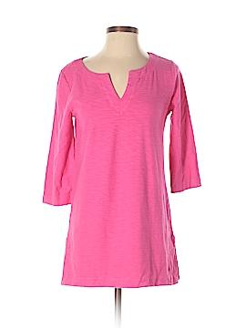 Tommy Bahama 3/4 Sleeve T-Shirt Size XS