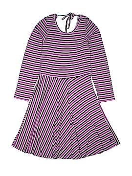Pink Chicken Dress Size 14