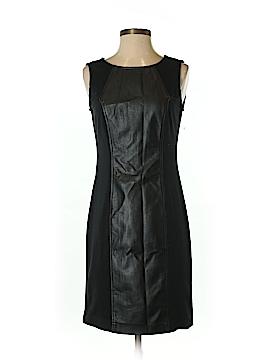 Trulli Casual Dress Size 4