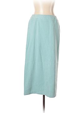 Norton Studio Casual Skirt Size 10