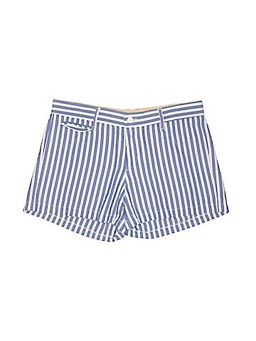 Rag & Bone Shorts 30 Waist