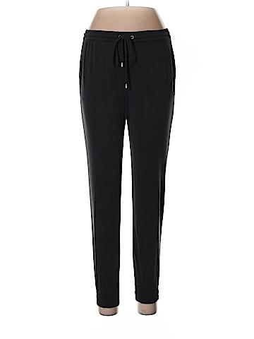 Splendid Casual Pants Size S