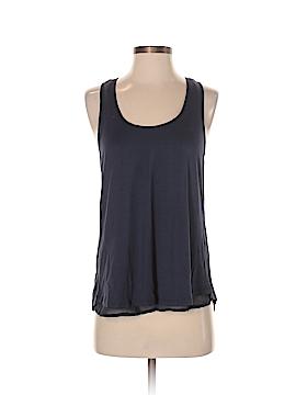 Sam Edelman Sleeveless Top Size XS