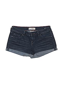 Dittos Denim Shorts 26 Waist