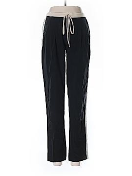 Bebe Casual Pants Size XXS