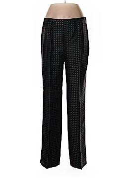 J. McLaughlin Silk Pants Size 12