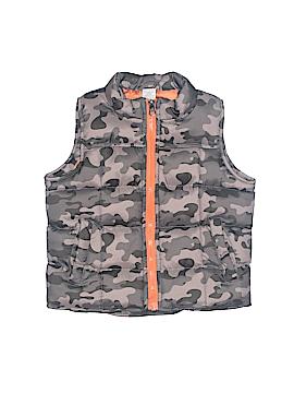 Circo Vest Size 2T