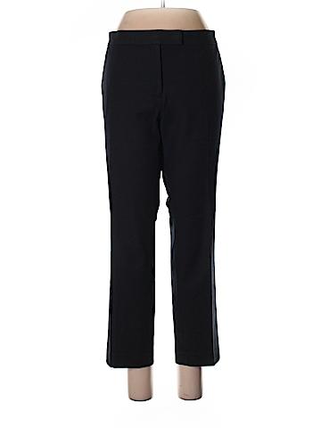 Ann Taylor Dress Pants Size 12