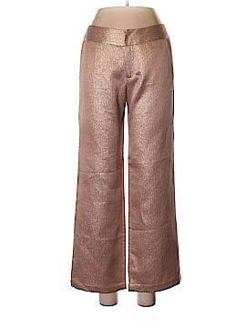Derek Lam Dress Pants Size 6