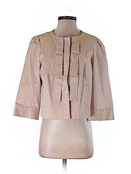 Leifsdottir Jacket Size 10