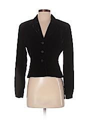Rena Rowan Women Blazer Size 2 (Petite)