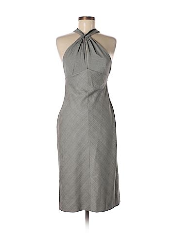 Gianni Versace Casual Dress Size 40 (EU)