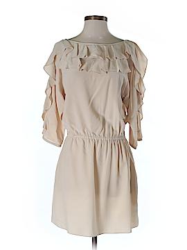 Tibi Casual Dress Size 8