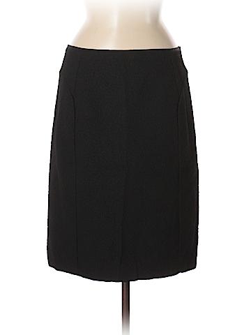 Nina Ricci Casual Skirt Size 42 (EU)