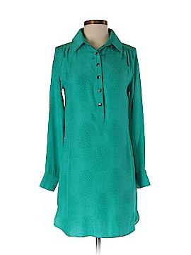 Britt Ryan Casual Dress Size XS