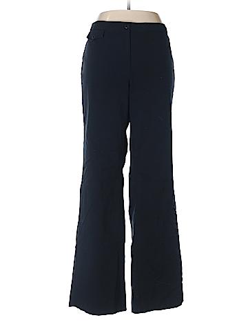 Lane Bryant Casual Pants Size 16 (Tall)