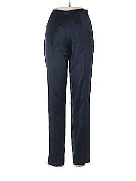 Shanghai Tang Silk Pants Size 8