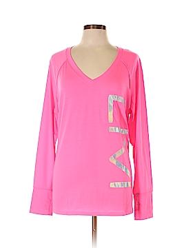 Livi Active Active T-Shirt Size 18 (Plus)