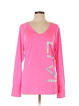 Livi Active Active T-Shirt Size 26/28 Plus (Plus)