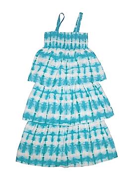 Calypso St. Barth Dress Size 6 - 6X