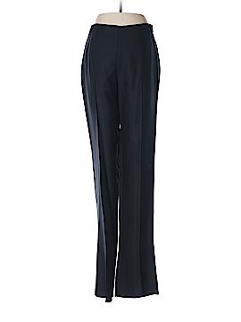 Ralph Lauren Collection Dress Pants Size 4