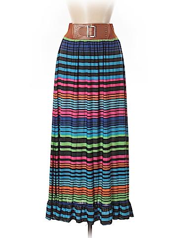 Magic Casual Skirt Size M