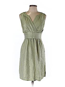 I.N. Studio Casual Dress Size 14 (Petite)