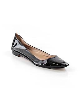 Manolo Blahnik Flats Size 41 (EU)