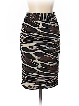 KARA Casual Skirt Size L