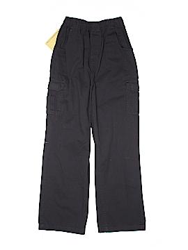 CWD Kids Cargo Pants Size M (Kids)