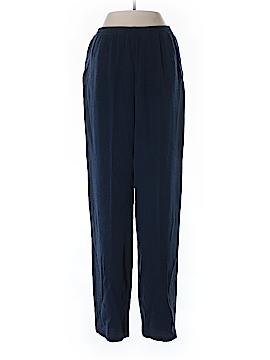 David Dart Casual Pants Size S