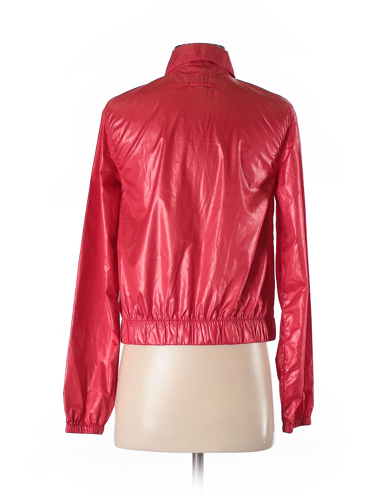 Target Jacket Schouler winter Proenza Leisure for XwxUqpFUZI