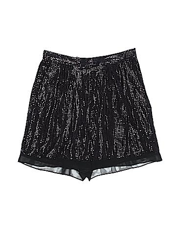 Diane von Furstenberg Shorts Size 2