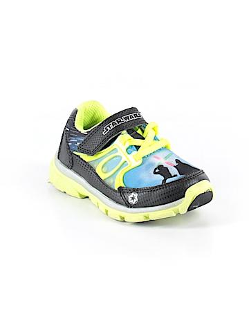 Stride Rite Sneakers Size 9