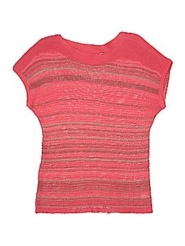 CC Pullover Sweater Size L