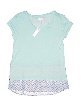 CC Short Sleeve Top Size S