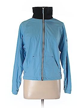 Ac-tiv-ology Jacket Size L