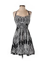 Guess Women Casual Dress Size 2