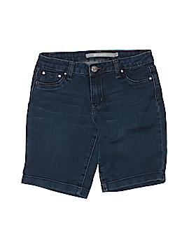 Tractr Denim Shorts Size 14