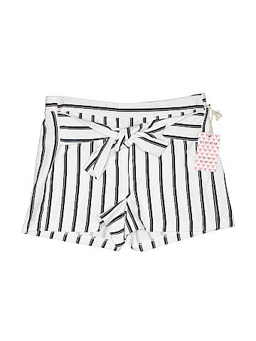 Ci Sono Dressy Shorts Size XL