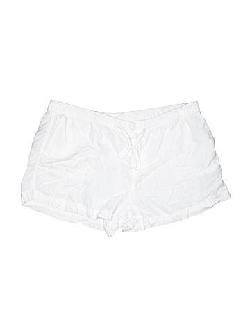 Stylus Shorts Size XL