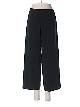 Avenue Montaigne Casual Pants Size 8