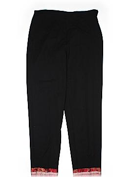 Clio Dress Pants Size 12