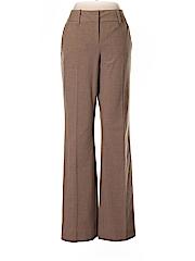 Halogen Women Dress Pants Size 4