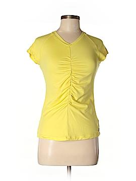 Lija Active T-Shirt Size S