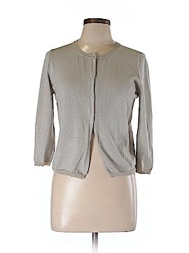 Peserico Cardigan Size 48 (IT)