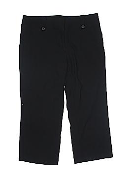 Studio 253 Dress Pants Size 6