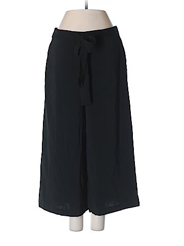 Trafaluc by Zara Casual Pants Size S