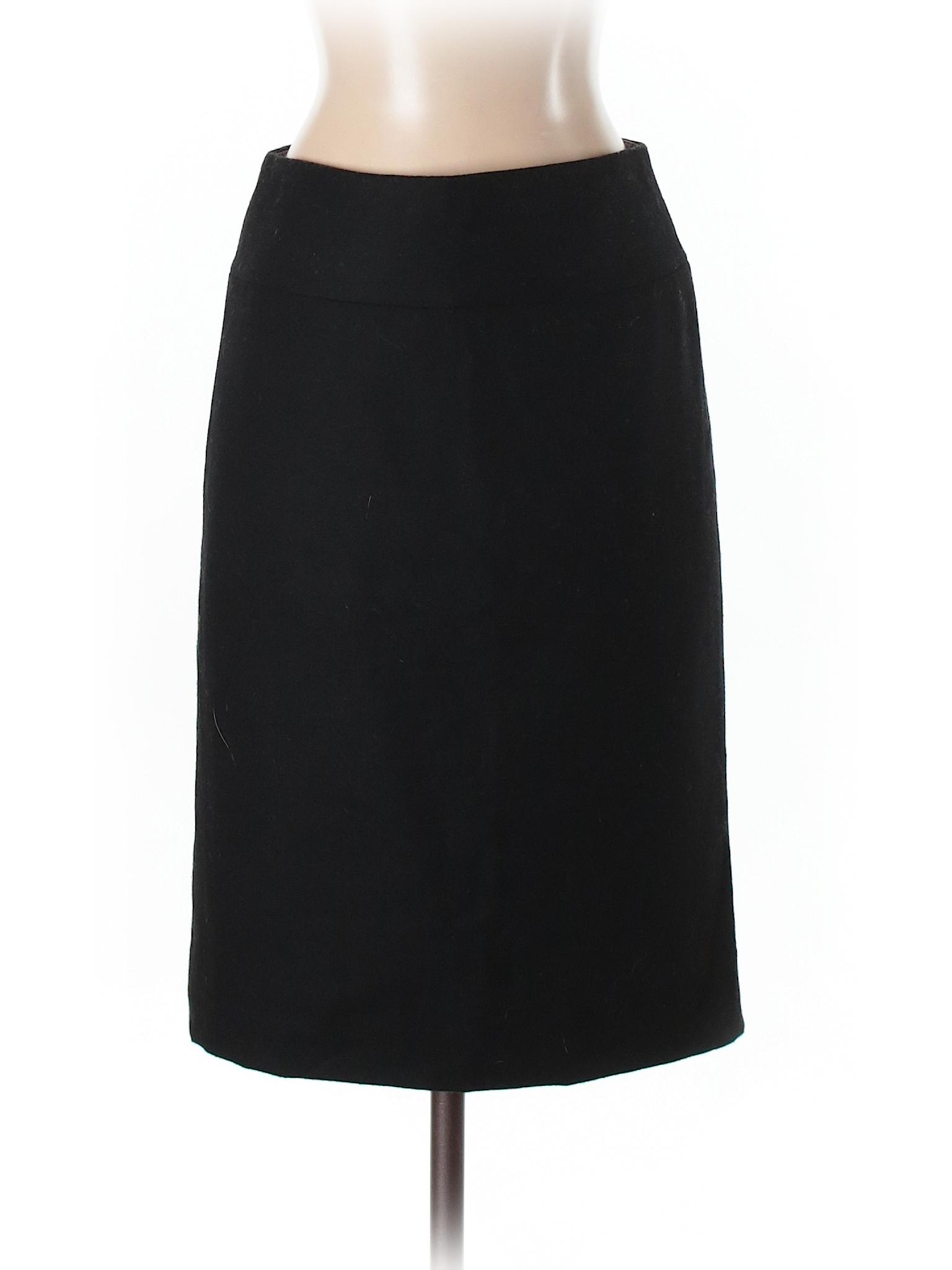 Boutique Wool Skirt Wool Skirt Boutique Wool Wool Boutique Skirt Boutique xq4HBwx